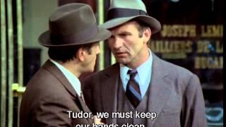 Film cu limba engleza subtitrare ´´default´´.....