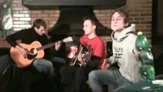 Video Shooting Star (acu 2010)
