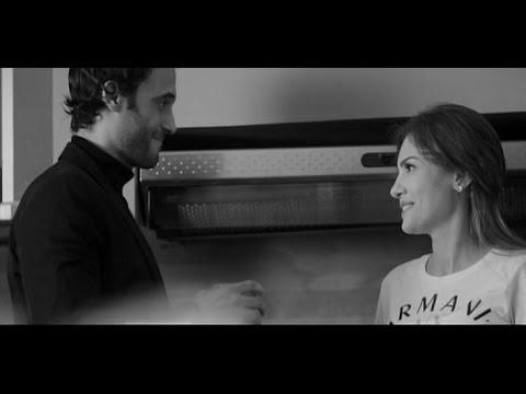 مسلسل الصياد - الحلقة ( 24 ) الرابعة والعشرون - بطولة يوسف الشريف - ElSayad Series Episode 24 (видео)