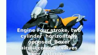 6. BMW R 1150GS Adventure  Dealers Specs Engine Info motorbike Transmission Details Top Speed
