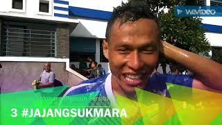 Video Pemain yang Dilepas PERSiB Musim Depan Menurut Rektor UPi MP3, 3GP, MP4, WEBM, AVI, FLV November 2017