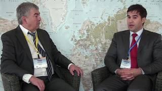 Gold Standard Ventures: Wegweisendes Bohrprogramm soll Projektrisiken senken