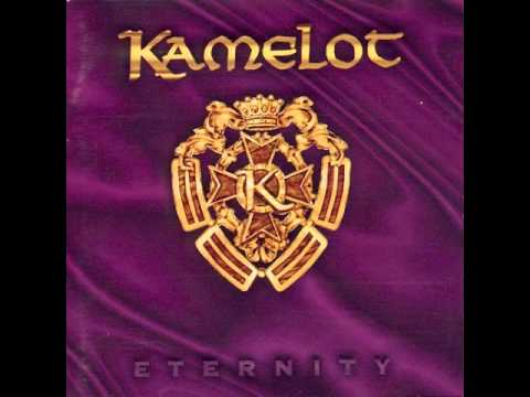 Tekst piosenki Kamelot - Warbird po polsku