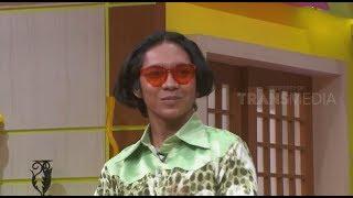 Video Ngaku Sekolah Militer, Ternyata Penyanyi Dangdut | RUMAH UYA (13/11/18) Part 1 MP3, 3GP, MP4, WEBM, AVI, FLV November 2018
