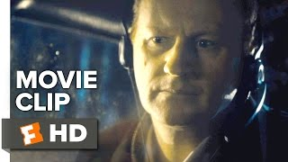 Nonton Our Kind Of Traitor Movie Clip   Emirates  2016    Damian Lewis  Mark Gatiss Movie Hd Film Subtitle Indonesia Streaming Movie Download