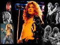 Led Zeppelin – stairway to heaven solo