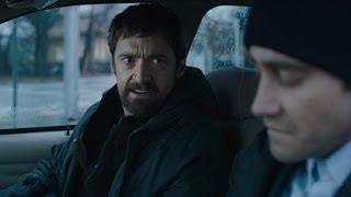 'Prisoners' Trailer