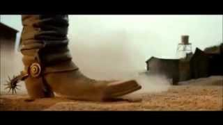 Nonton Lucky Luke Intro Movie 2009   2014 Film Subtitle Indonesia Streaming Movie Download