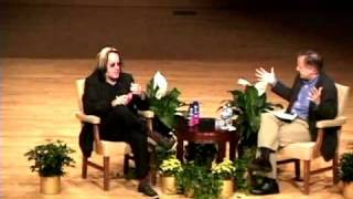 Video Pt. 4 - Todd Rundgren on Producing Meat Loaf, Developing the Paintbox Program MP3, 3GP, MP4, WEBM, AVI, FLV Desember 2018