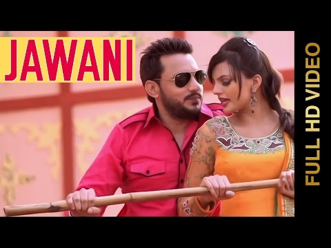 brand new - SUBSCRIBE Amar Audio channel for unlimited entertainment http://www.youtube.com/amaraudio1 Song : Jawani Singer : Deep Dhillon & Jaismeen Jassi (https://www.facebook.com/deepdhillon) ...