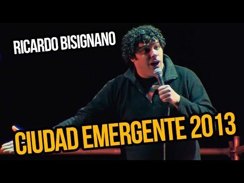 Ricardo Bisignano