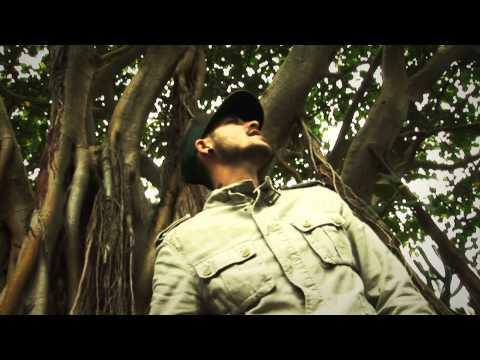 Lasai – «Lover» [Videoclip]