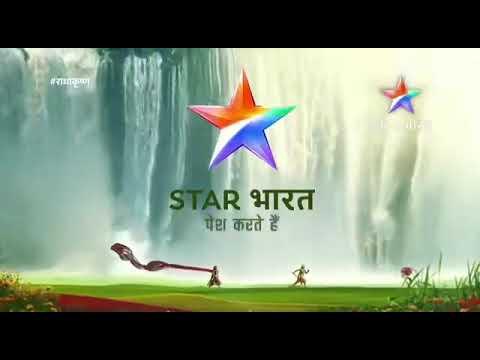 New Radha Krishana In Star Bharat Ringtone New Mast Whatsapp Status