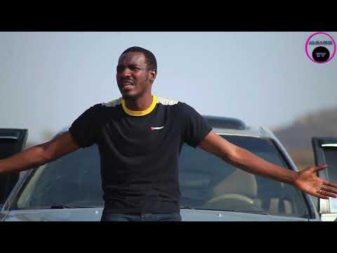 FARIDA NABIL SO NE LATEST NIGERIAN HAUSA FILM SONG 2020