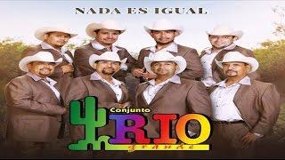 video y letra de Conjunto Rio Grande - Ahora Sin Ti por Conjunto Rio Grande