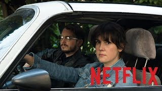 Nonton I Don T Feel At Home In This World Anymore   Minute Netflix Suggestions Film Subtitle Indonesia Streaming Movie Download