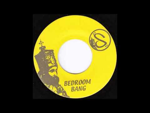 Assassin - Bedroom Bang (Step Pon Remix)