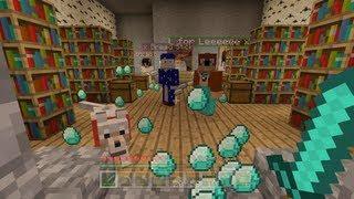 Minecraft Xbox - Easter Egg Hunt [72]