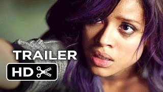 Watch Beyond the Lights (2014) Online Free Putlocker