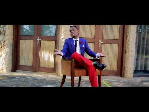 Video Nuh Mziwanda - Hadithi Official Video download in MP3, 3GP, MP4, WEBM, AVI, FLV January 2017