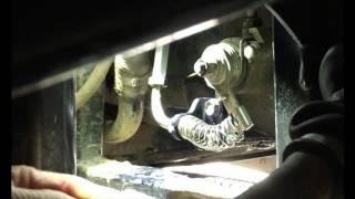 7. Teryx 4wd Helper Spring Installation
