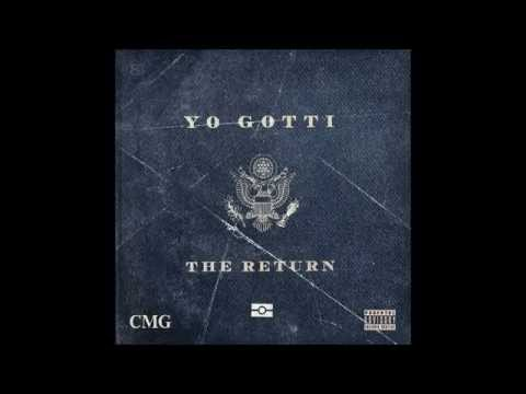 Download Yo Gotti - Oh Well [The Return] MP3