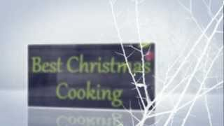 Best Christmas Cooking YouTube video