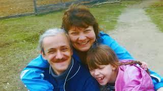История семьи Пырковых