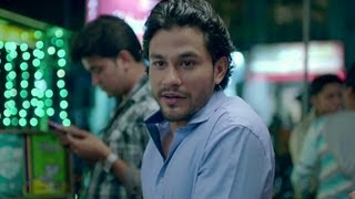 Nonton Kunal Khemu Caught Red Handed By His Boss - Go Goa Gone Film Subtitle Indonesia Streaming Movie Download