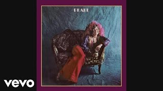 <b>Janis Joplin</b>  Me And Bobby McGee Audio