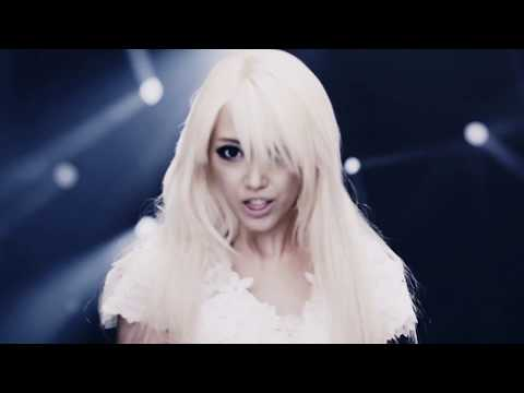 ", title : 'Aldious (アルディアス) / We Are (Full Version) from new album ""We Are""'"