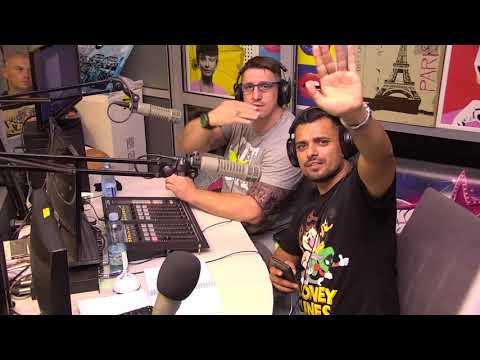 Z3:Radio Amnezija - 07.08.2020.