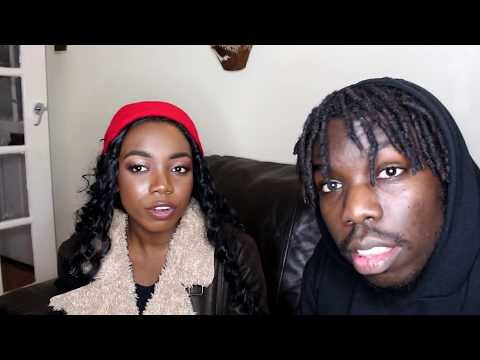 Lil' Kim - The Jump Off Featuring Mr. Cheeks ( REACTION VIDEO)