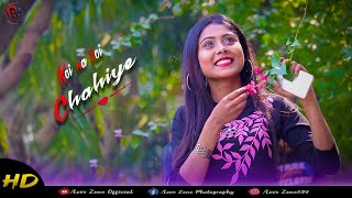Video Koi Na Koi Chahiye Pyar Karne Wala || Cute Love Story || Latest Hit Songs 2020 || Ft. Raj & Liz download in MP3, 3GP, MP4, WEBM, AVI, FLV January 2017