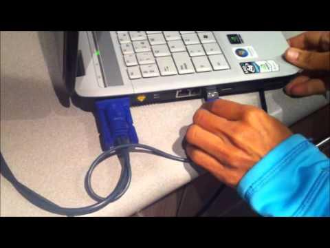 Kvm Switch 4 puertos Vga CKL / Mallbits
