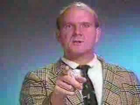 Windows 1.0 Werbung mit Steve Ballmer (1986)