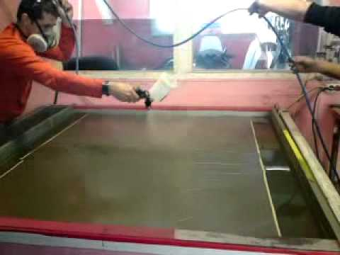 hidrotransfer-water transfer printing