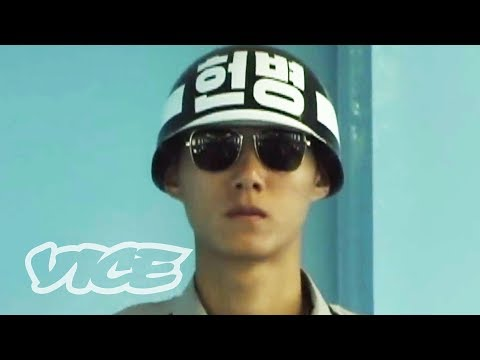 North - Sneaking into North Korea was one of the hardest and weirdest processes VICE has ever dealt with. In North Korea, if you get caught being a journalist when y...
