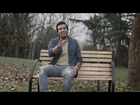 mubarak - اسماعيل مبارك (شوق) - Esmail Mubarak (Shooq)