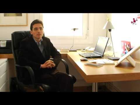 Entrevista amb Ignasi Moreta, curador de 'La Setmana Tràgica', de Joan Maragall