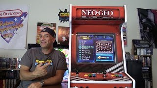In this video I review the XCADE tabletop arcade, and explain how you can win one too. My Facebook page (contest ends 8/7/17): https://www.facebook.com/Gamester81FanPageXCADE's website: https://www.xcade.co.uk/SQ Arcade's website: https://m.aliexpress.com/store/2225050?trace=store2mobilestoreNew#/Power supply unit 20$Jamma harness 15$Speaker 5$iec power block 3$Pandora s box X 40$16 buttons 8$2 zippy joysticks 15$Daytime led light bar 1$T-Molding (6 meters are needed) 15$More at: http://gamester81.com/Follow me at: Facebook: https://www.facebook.com/Gamester81FanpageTwitter: https://twitter.com/gamester81Instagram: http://instagram.com/gamester81Gamester81 Shirts: https://www.chopshopgoods.com/collections/youtube-partnersMy other channels: Starwarsnut77: https://www.youtube.com/user/starwarsnut77.comNEStalgiaholic: https://www.youtube.com/user/NEStalgiaholicGamester81Arcade: https://www.youtube.com/user/gamester81arcadeMore at: http://gamester81.com/Follow me at: Facebook: https://www.facebook.com/Gamester81FanpageTwitter: https://twitter.com/gamester81Instagram: http://instagram.com/gamester81