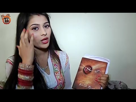Kalash Actres Aparna Dikshit Talks About Her Daily
