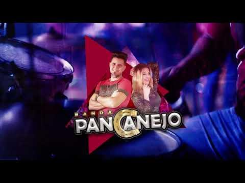 Show PANCANEJO dia 26/08 no  VALE DO SOL  em Ji-Paraná.