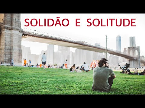 solidao-e-solitude---professor-gilberto-godoy--youtube-