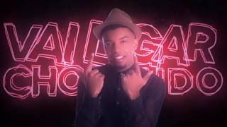Baixar: https://soundcloud.com/carimbos-emici-theaga/mc-th-vai-ligar-chorando-prod-wc-beats Redes:...