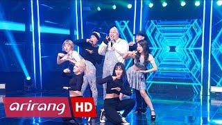 Download Lagu [Fancam/풀캠] WALWARI(왈와리) _ Ramen(라면 먹고 갈라고) _ Simply K-Pop _ 101317 Mp3
