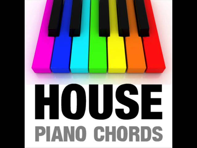 House piano tribal music new 2012 the best song for Best piano house tracks