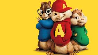 Chris Brown - Forever | Chipmunks Version
