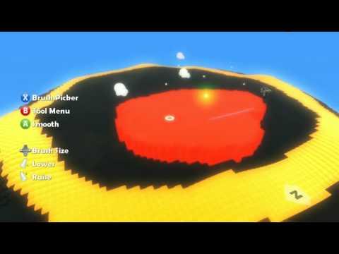 Boku: para los que no tenemos Little Big Planet