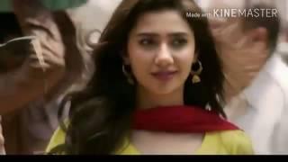 Ye Ishq Ka Hai MAUSAM Full official Video Song   Shahrukh Khan upload by AJ Published on Dec 7, 2016 Published on Dec 7,...